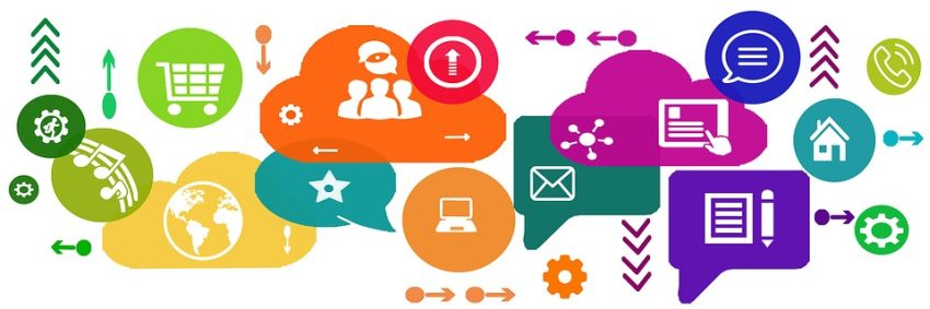 Complete web services in Ranchi, Jharkhand